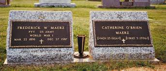 bronze cemetery markers images bronze flat markers monuments markers monuments