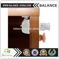 Child Proof Kitchen Cabinets by Magnetic Locks For Cabinets Magnetic Locks For Cabinets Suppliers