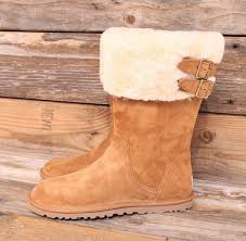 ugg s madelynn boots stout 429 best ugg australia images on uk 5 wedge boots and