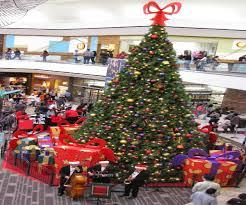christmas tree delivery san francisco christmas lights decoration
