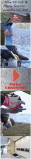 Corian Sanding Pads Best 25 How To Polish Granite Ideas On Pinterest Glass And