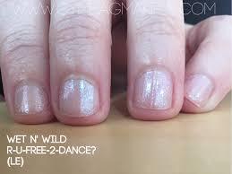 wet n u0027 wild u201cr u free 2 dance u201d gym bag makeup