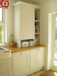boiler cupboard google search home ideas pinterest