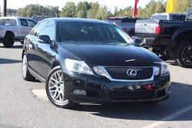 2009 lexus gs 460 for sale lexus gs 460 for sale carsforsale com