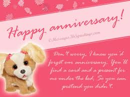 anniversary cards for anniversary card messages 365greetings