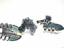 some models from my wip necrons album on imgur