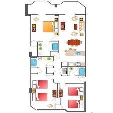 3 bedroom condos in myrtle beach 2 bedroom condos myrtle beach two villa rental north sc powncememe com