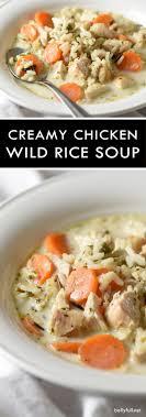 soup kitchen menu ideas best 25 soups ideas on soup recipes soups and stews