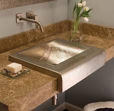 bathroom sinks and faucets ideas bathroom undermount sinks brushed nickel bathroom accessories