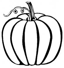 simple pumpkin drawing how to draw halloween easy pumpkin face