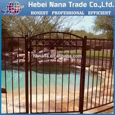 modern fence gate design gate grill fence design hose gate