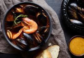 cuisine facile pour d饕utant pour débutants poissons supertoinette la recette du succès