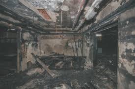 basement top funeral home basement home design planning luxury