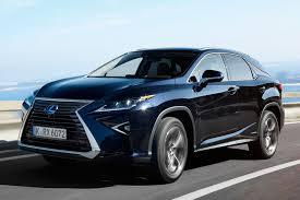 ban lexus rx200t lexus rx review 2015 first drive motoring research