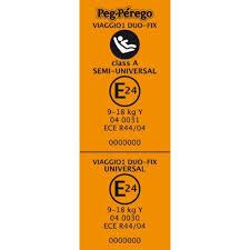 siege auto peg perego groupe 1 free shipping peg perego imda000035dx13dp53 siège auto