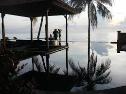 best price on paradise palm beach bungalows in bali reviews