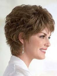 naturally curly hairstyles for plus size women short curly hairstyles for women over 50 naturally curly