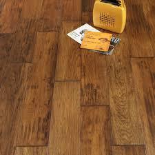 Roomba On Laminate Floors Flooring Hardwood Floor Roomba Hair Broom Bedroom Rumbacratch