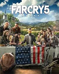 ubisoft announces year 3 far cry 5