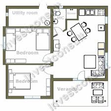 Floor Plan Creator Software Elegant Interior And Furniture Layouts Pictures Floor Plan