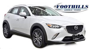 mazda x3 foothills mazda vehicles for sale in spokane wa 99207