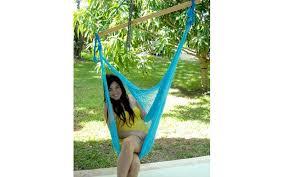 rada mexican hammocks