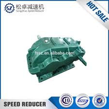 used marine transmission used marine transmission suppliers and