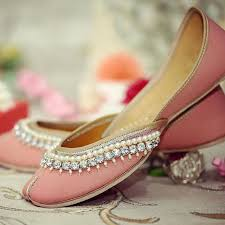 wedding shoes online india best 25 indian shoes ideas on fancy shoes gorgeous
