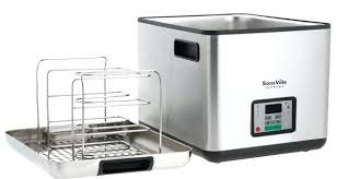 cuisine qui fait tout appareil cuisine qui fait tout aux appareil cuisson qui fait tout
