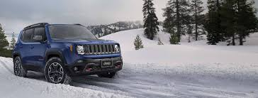 jeeps jeep suvs u0026 crossovers official jeep site
