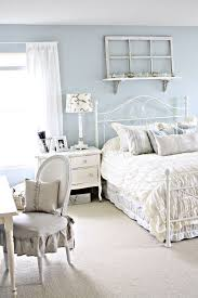 nice shabby chic bedroom ideas also inspirational home decorating