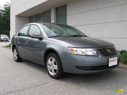 2007 saturn ion sedan partsopen