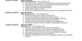 Salon Resume Examples by Hair Salon Receptionist Duties Hair Salon Receptionist Resume