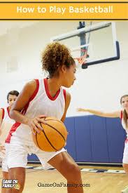 53 best basketball games images on pinterest games basketball