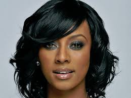 black bob hairstyles pictures archives best haircut style