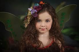 photographers in ri children photography hawkins photography ri