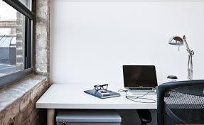 9 great coworking spaces in brooklyn brooklyn magazine