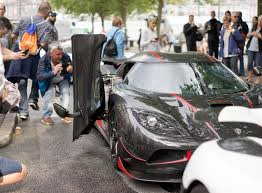 koenigsegg factory there are very few things cooler than a massive koenigsegg
