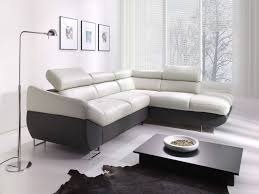 Sectional Sleeper Sofa With Storage Furnitures Sleeper Sofa With Storage Inspirational Fabio