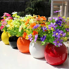 compare prices on daisy table decorations online shopping buy low