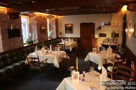 esszimmer weinheim hotel r best hotel deal site