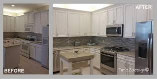 100 kitchen cabinet upgrade how to make kitchen cabinets