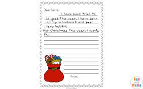 100 ideas christmas preschool printables on emergingartspdx com