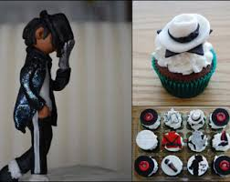 michael cake toppers justin cake topper etsy