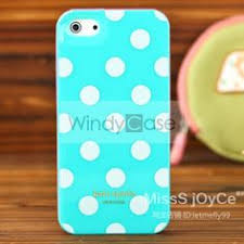 light blue iphone 5c case 18 stylish techcessories to dress up your gadgets nordstrom phone