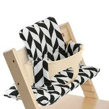 chaise haute volutive stokke 11 best baby wishlist images on child room baby