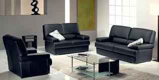 Leather Living Room Furniture Clearance Living Room Set Clearance Clearance Living Room Furniture And To