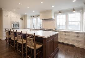 White Dove Benjamin Moore Kitchen Cabinets - category laundry room design home bunch interior design ideas