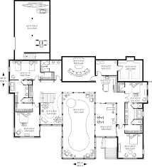 house floor planner designs of a house entrancing 100 best house floor plans homes