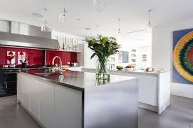 kitchen design newcastle visit our newcastle furniture showroom